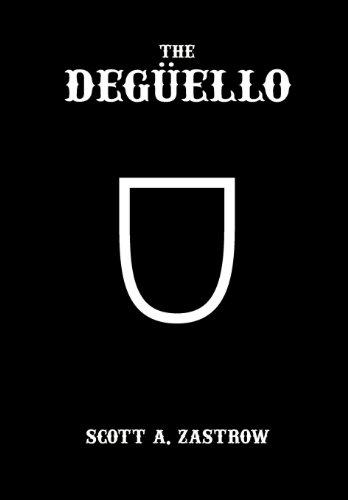 9780557815418: The Deg Ello
