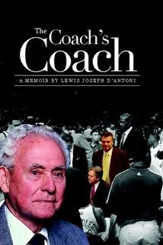 9780557833191: The Coach's Coach