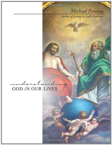 9780557855407: Understanding God In Our Lives