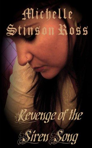 9780557874514: Revenge of the Siren Song