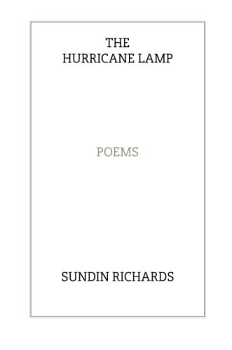 The Hurricane Lamp: Sundin Richards