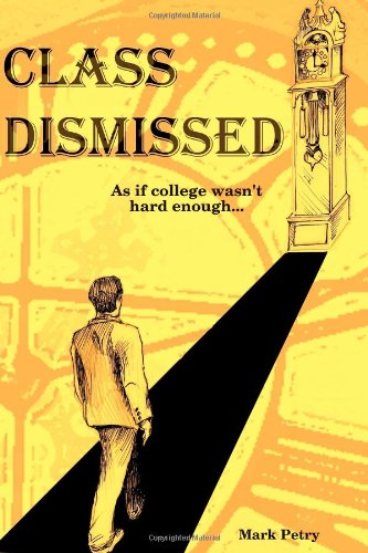 9780557946167: Class Dismissed