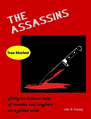 9780557952748: The Assassins