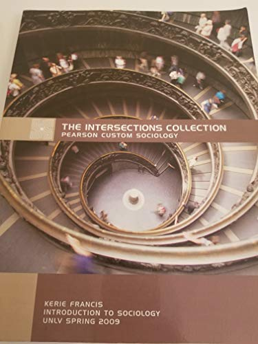 The Intersections Collection: Francis, Kerie