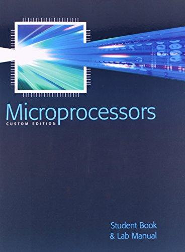 muhammad ali mazidi 8051 microcontroller using assembly abebooks rh abebooks com microcontroller lab manual with flowchart vtu microcontroller 8051 lab manual vtu