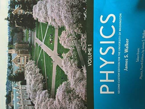 9780558385040: PHYSICS (VOLUME !)