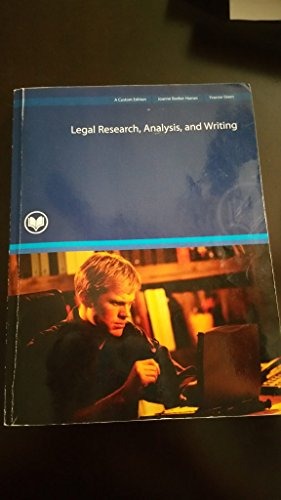 Custom analytical essay