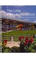 9780558746131: The Little Penguin Handbook