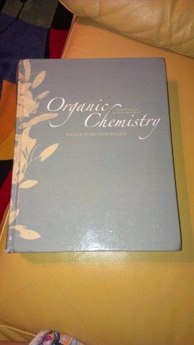 9780558765323: Organic Chemistry