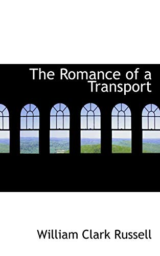 The Romance of a Transport