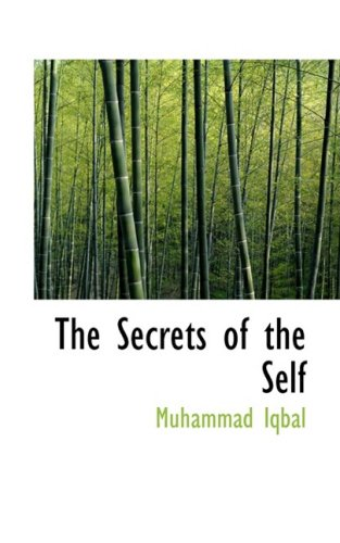 9780559053153: The Secrets of the Self
