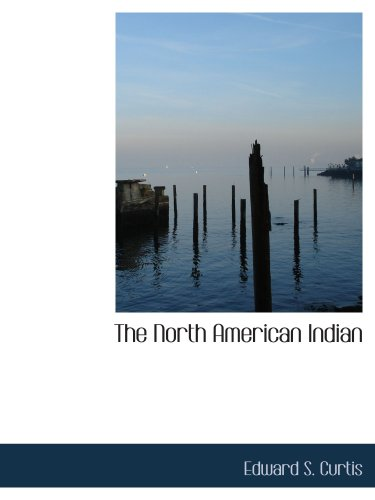 9780559125867: The North American Indian