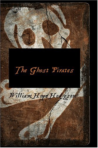 9780559138386: The Ghost Pirates