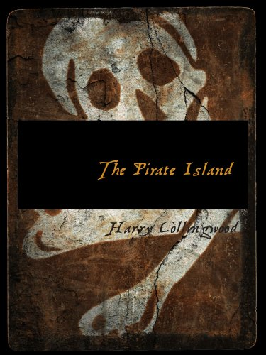 9780559138560: The Pirate Island: A Story of the South Pacific