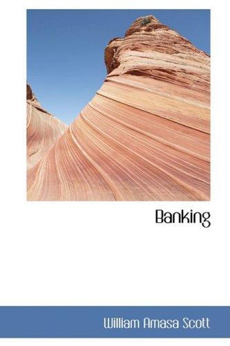 9780559182075: Banking