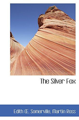 9780559276811: The Silver Fox