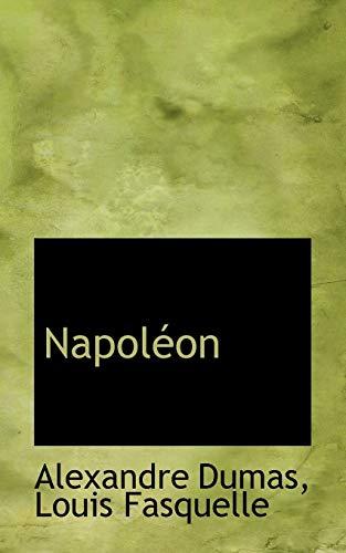 9780559424830: Napoleon