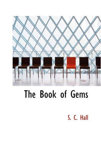 9780559778568: The Book of Gems
