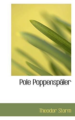 9780559811616: Pole Poppenspäler