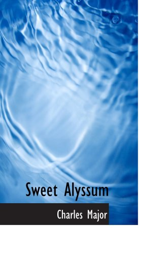9780559883804: Sweet Alyssum