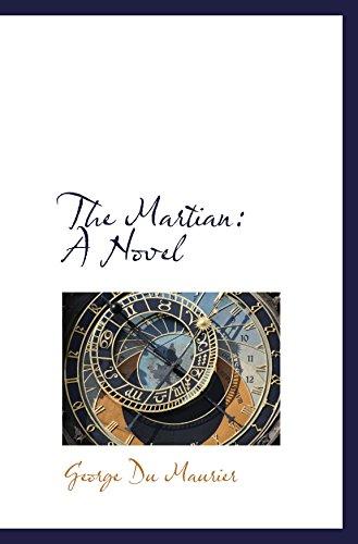 9780559913082: The Martian: A Novel
