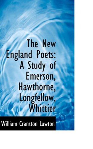 emerson hawthorne