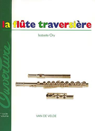 9780560050769: LA FLUTE TRAVERSIERE VOLUME 2