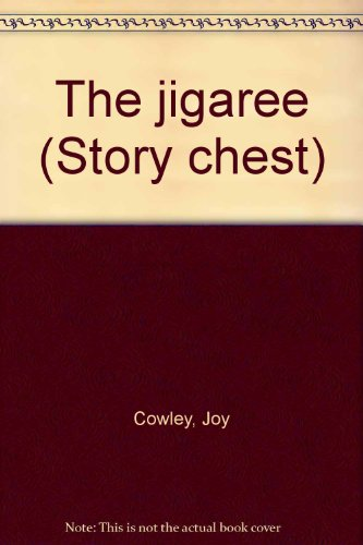 9780560087789: The jigaree (Story chest)