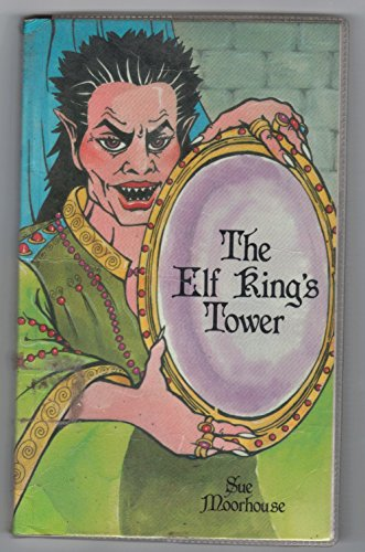Story Chest: Elf King's Tower Top 20 (9780560090529) by Cowley, Joy; Melser, June