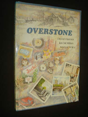 9780560550078: Overstone