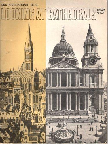 Looking at Cathedrals: Taylor, Nicholas