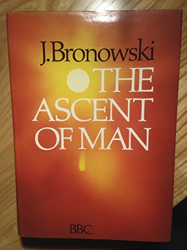 jacob bronowski essays Brain pickings remains free (and ad  and science historian jacob bronowski  i have decided to plunge into my vast archive every wednesday and choose from the .