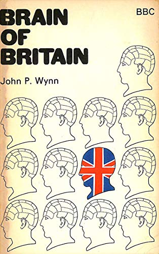 Brain of Britain