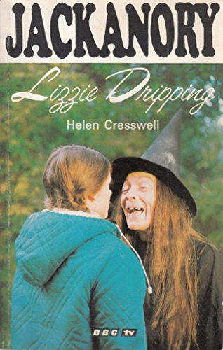 9780563124313: Lizzie Dripping (Jackanory Story Books)