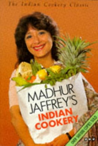 9780563164913: Indian Cookery