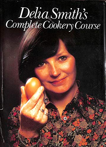 9780563165354: Complete Cookery Course: 3v.in 1v