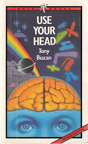 9780563165521: Use Your Head (Ariel Books)