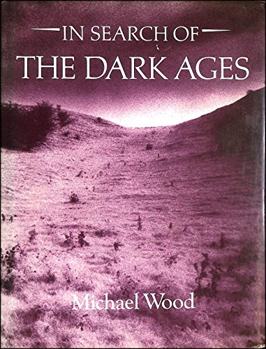 9780563178354: In Search of the Dark Ages