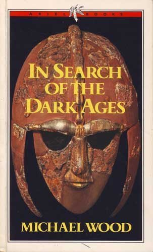 9780563201090: In Search of the Dark Ages (Ariel Books)