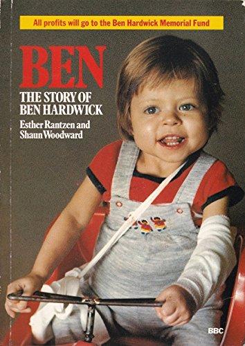 9780563203315: Ben: The Story of Ben Hardwick