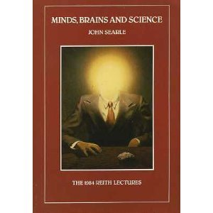 9780563203339: Minds, Brains and Science: The 1984 Reith Lectures