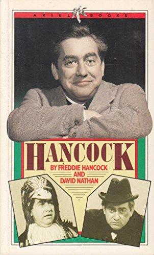 Hancock: Freddie Hancock and David Nathan