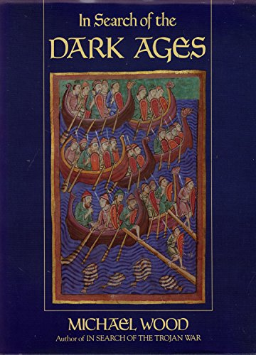 9780563205517: In Search of the Dark Ages