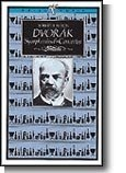 9780563205548: Dvorak Symphonies and Concertos (BBC Music Guides)