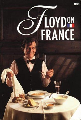 9780563205968: Floyd on France