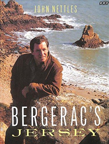 9780563207030: Bergeracs Jersey