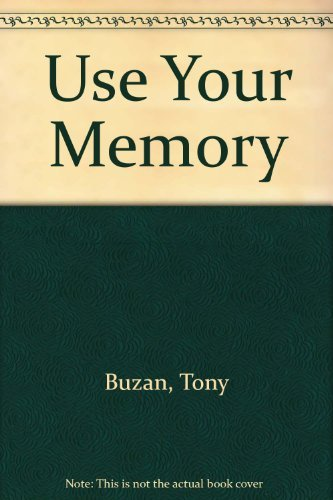 9780563208136: Use Your Memory
