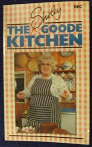 The Shirley Goode Kitchen (BBC): Shirley Goode