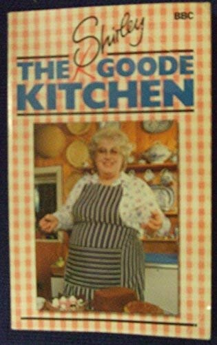 9780563212003: The Shirley Goode Kitchen