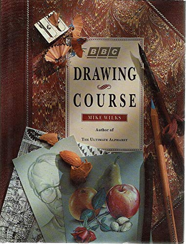 9780563215066: Drawing Course